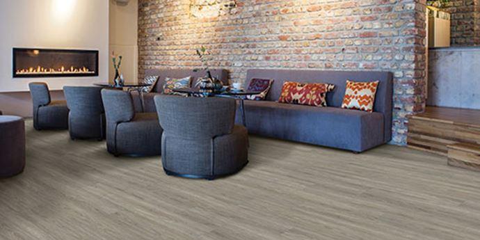 hartbel ge bodenbel ge gloor bodenbel ge ihr bodenleger im appenzell rheintal. Black Bedroom Furniture Sets. Home Design Ideas